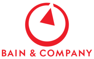 Bain & Company Associates Graduate Careers - All The
