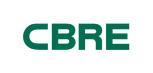 CBRE Associates Graduate Careers - All The Information That