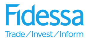 Fidessa Associates Graduate Careers - All The Information That You