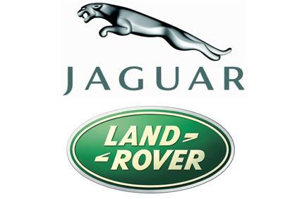 Employer in Focus: Jaguar Land Rover