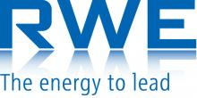Employer in Focus: RWE Supply and Trading