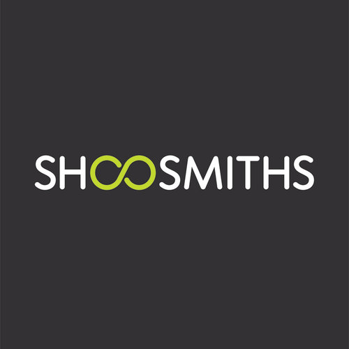 Employer in Focus: Shoosmiths