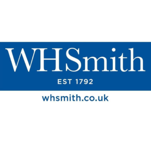 Wh smith associates graduate careers all the information that you company details company wh smith solutioingenieria Choice Image