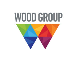 Wood Group Associates Graduate Careers - All The Information